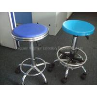 Super Lab Chairs And Stools Lab Chairs And Stools Online Machost Co Dining Chair Design Ideas Machostcouk