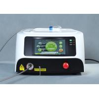 Buy cheap High Efficiency Class IV Laser Therapy For Acute And Chronic Pain Treatments product