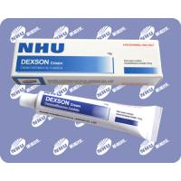 topical steroid cream for eczema images - topical steroid