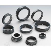Buy cheap RBSIC SSIC Spare Parts 200mm Pump Mechanical Seal from wholesalers