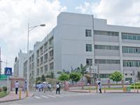 Shen Zhen Seaory Technology Co., Ltd.