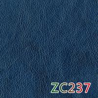 Buy cheap ZC237 Bubble Free Digital Printing Doodle Film / Graffiti Sticker Bomb for Car Wrapping product