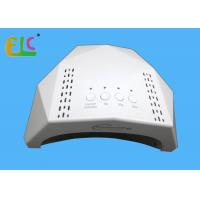 Buy cheap Nail Curing LED Manicure Lamp Gel Nail Lamps Nail Polish Dryer Rainbow 6 48W from wholesalers