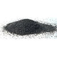 Buy cheap High Hardness Copper Slag Blast Media For Oil Fields And Offshore Platforms product