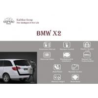 Buy cheap BMW X2 Smart Electric Tailgate Lift in Automotive Spare Parts Aftermarket from wholesalers