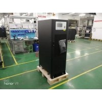Buy cheap Electronic Products 3rd SGS Pre Shipment Inspection Service product
