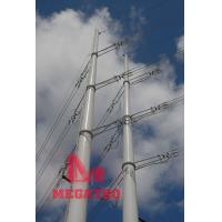 Buy cheap 380KV WINTRACK TOWER product
