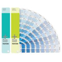 Buy cheap Paper Colour Shade Card Matching System High Resolution For Painting product