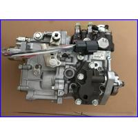 Images of Yanmar Engine Parts 4TNE88 Fuel Injection Pump assy 729630