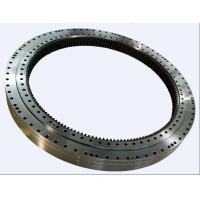 Buy cheap Slewing Ring for Caterpillar Excavator 320cl slewing bearing, made in China product