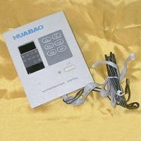 Buy cheap Microprocessor-based Control for Air Conditioners, with Auto-defrost Function product