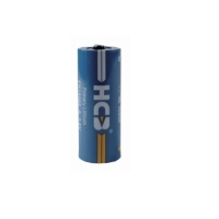 Buy cheap 3.6V 4000mAh ER18505 Lithium Primary Battery product