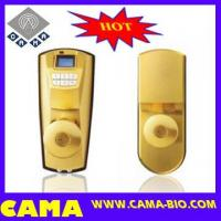 Buy cheap Fingerprint Lock J1031 product