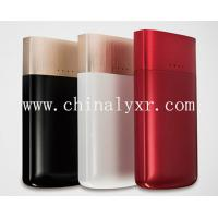 Buy cheap High capacity power bank logo your custom logo . 2015 new items product