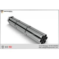 Buy cheap Coring Drill Pipe Casing For Geological Exploration / Water Well Drilling ISO & CE product