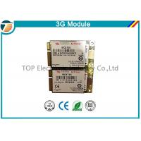 Buy cheap Sierra Wireless 3G Modem Module MC8705 with Qualcomm MDM8200A Chipset product