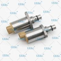 Buy cheap ERIKC A6860-AW42B Fuel Pressure Regulating Valve A6860 AW42B Inlet Metering Valve Solenoid A6860AW42B for Pump product