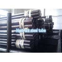 Buy cheap EN10305-1 Large Steel Tube Precision Hydraulic Tubing Seamless Cold Drawn E335 product