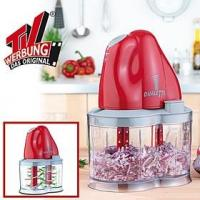 Buy cheap Electric Chopper (FA2010) from wholesalers