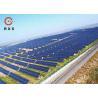 Buy cheap Bifacial Monocrystalline Double Glass Solar Panel 300 Watt 30 Years Life Span product