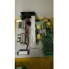 Buy cheap 1500W Digital Ultrasonic Generator PCB Circuit Board With CE Certificate product