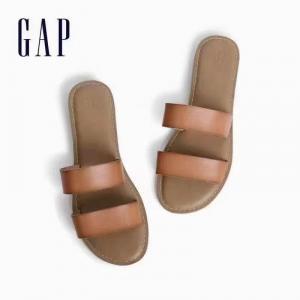 Buy cheap Womens Summer Outdoor Beach Slipper ** Stock SZF- 825101 / 19 product