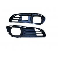 Buy cheap OEM ABS Auto Injection Molding P20 Steel Mold For Console Car Air Conditioner product