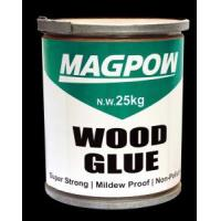 Buy cheap Magpow Water-Based Wood Glue, Mpf103 Woodworking Adhesives, White Wood Glue product