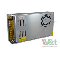 Buy cheap Full Range Industrial Switching Power Supply product