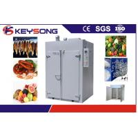 Buy cheap Vegetable Food Dryer Machine product