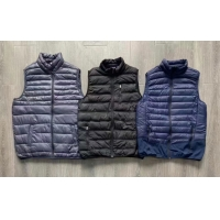 Buy cheap Mens Winter Warm Padded Outdoor Vest ** Stock JJ-922155 /74 product