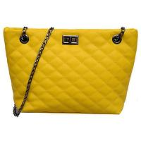 Buy cheap Chains Tote Bags for Women Top Handle Weekender Shoulder Handbag Small Cute from wholesalers