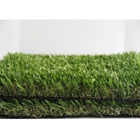 Buy cheap Artificial Turf With Low Maintenance Cost And UV Protection product