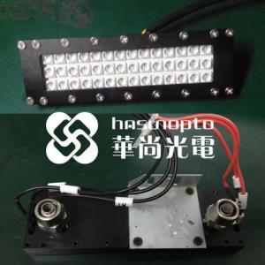 Buy cheap Uv light source curing machine flatbed inkjet printer uv printer uv curing lamp single end product