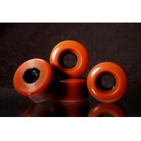 Buy cheap Skateboard Wheels product