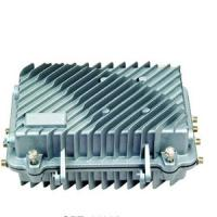 Quality KBT Optical receiver for sale