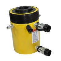 Buy cheap RRH SERIES, DOUBLE ACTING HOLLOW PLUNGER CYLINDERS product