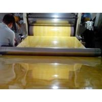 Buy cheap Digital Inkjet Printing Machine16sqm / H for Aluminum Plate Composite Panel product