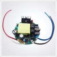 Buy cheap 20W - 45W Open Frame LED Switching Power Supply UL CE GS For LED Lighting Lamp product