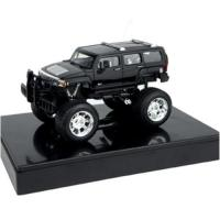 Buy cheap 1:40 Scale 4 Channel R/C Car product