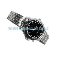 Buy cheap camera watch,spy watch from wholesalers
