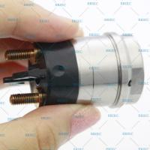 Buy cheap ERIKC F00RJ02697 fuel injector solenoid air valve F 00R J02 697 bosch solenoid valve F00R J02 697 product