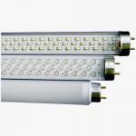 Buy cheap CE LED tube light, t8 tube, ETL LED lamp LED lighting ETL product