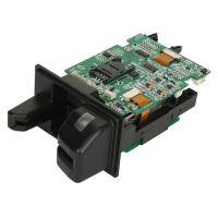 Buy cheap RFID IC Card Reader Writer RS232/USB Interface CRT-288-C For Vending Machine product
