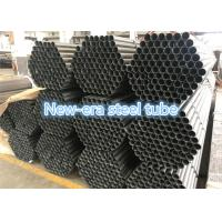 Buy cheap High Pressure Boiler Cold Rolled Steel Tube With Clean Surface SA192 Model product