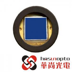 Buy cheap JIC317_318_319.2 280nm JIC337_338_339.2 280nm JEC1I-DE.3 313nm JIC157_158_159.2 JIC327B_328B_329B SiC – Photodiode product