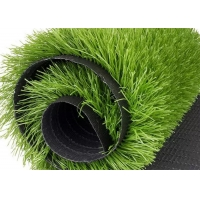 Buy cheap Home Garden Outdoor Anti Uv 28mm Artificial Landscape Turf product