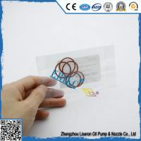 Buy cheap High-performance  o ring E1022010 Mechanical Seal o ring product