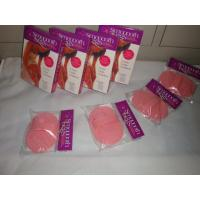 Buy cheap Smooth Legs Sheer Skin, Smooth Away Hair Removal System (FA006) product