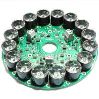Buy cheap SMD5730 LED injection Module product
